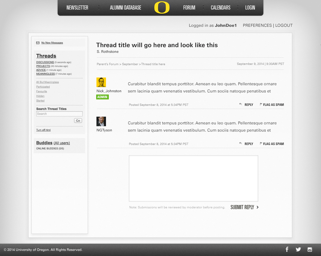 MenOfOregon-UXUI_Page_13.jpg