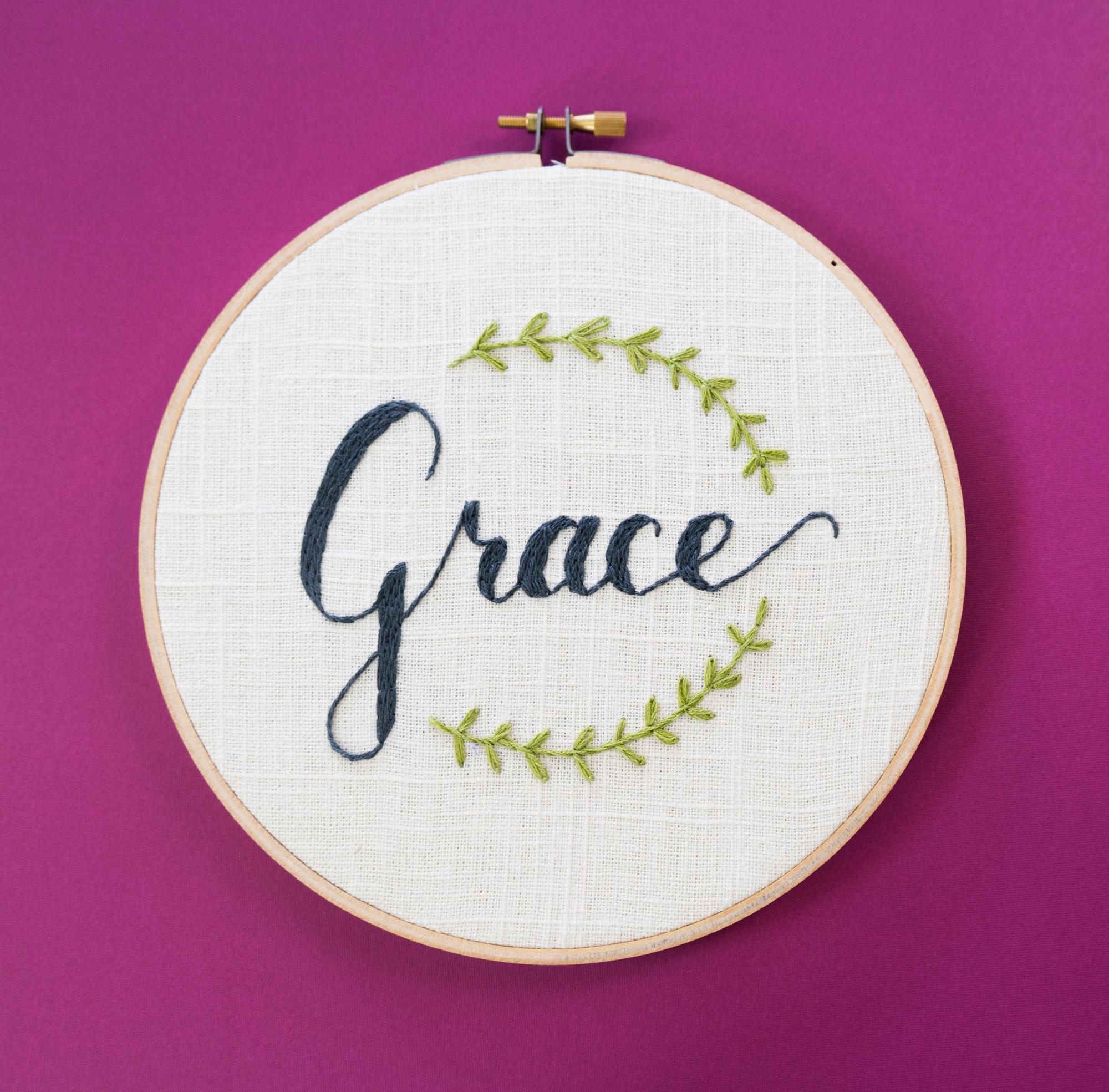 Grace-Instagram.jpg