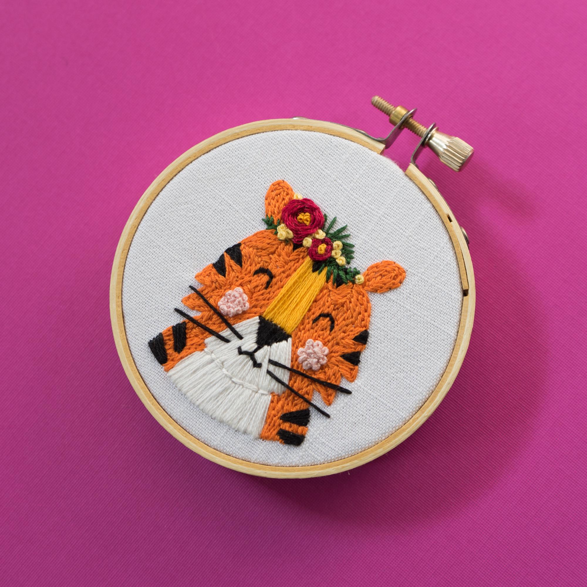 Tiger-Insta.jpg