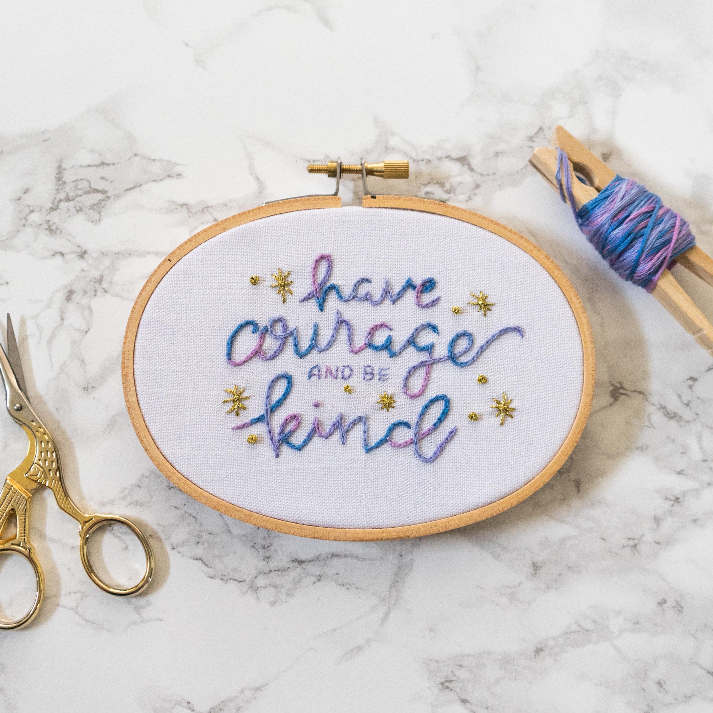 _courage.jpg