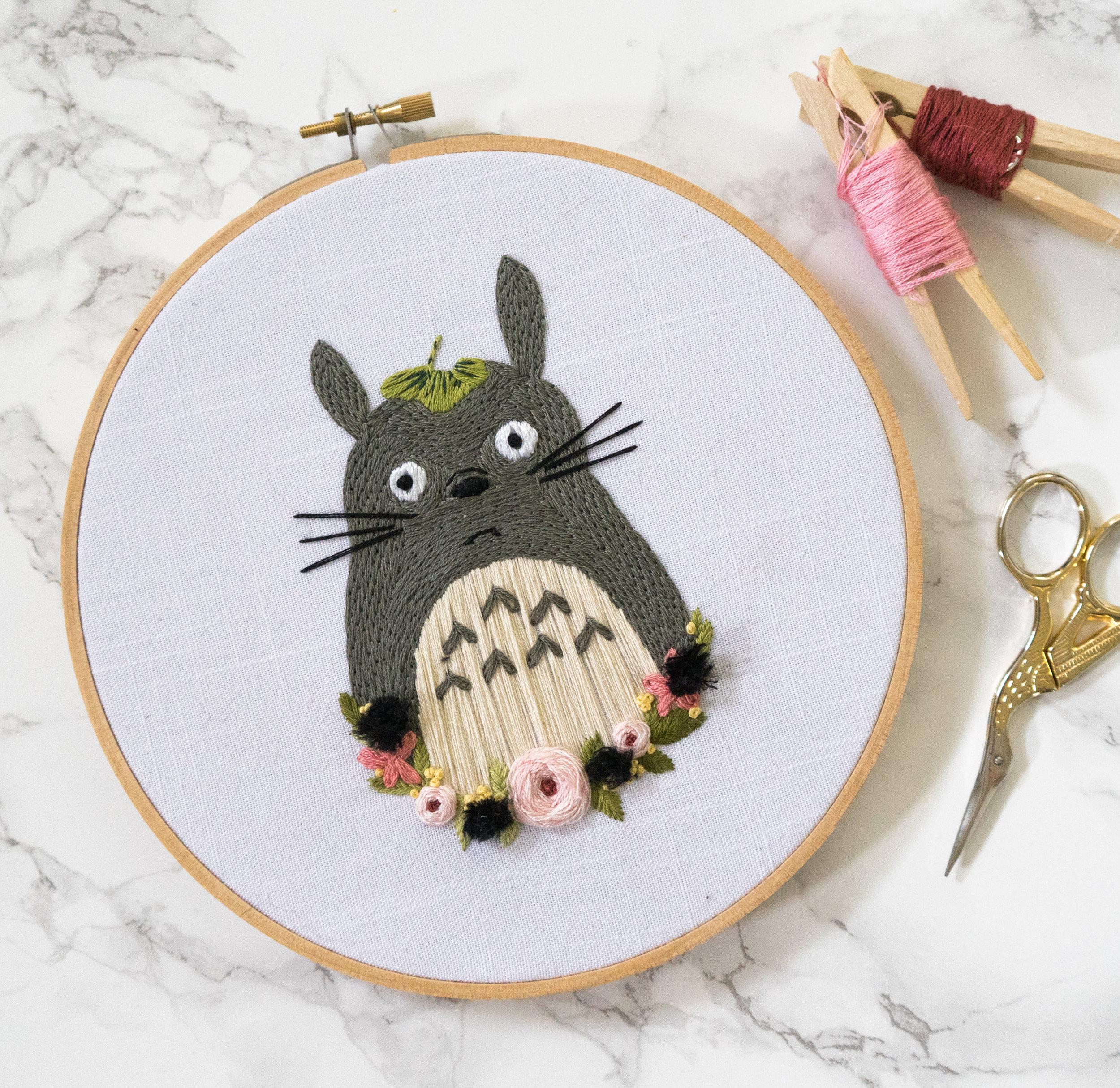 Totoro-IG.jpg