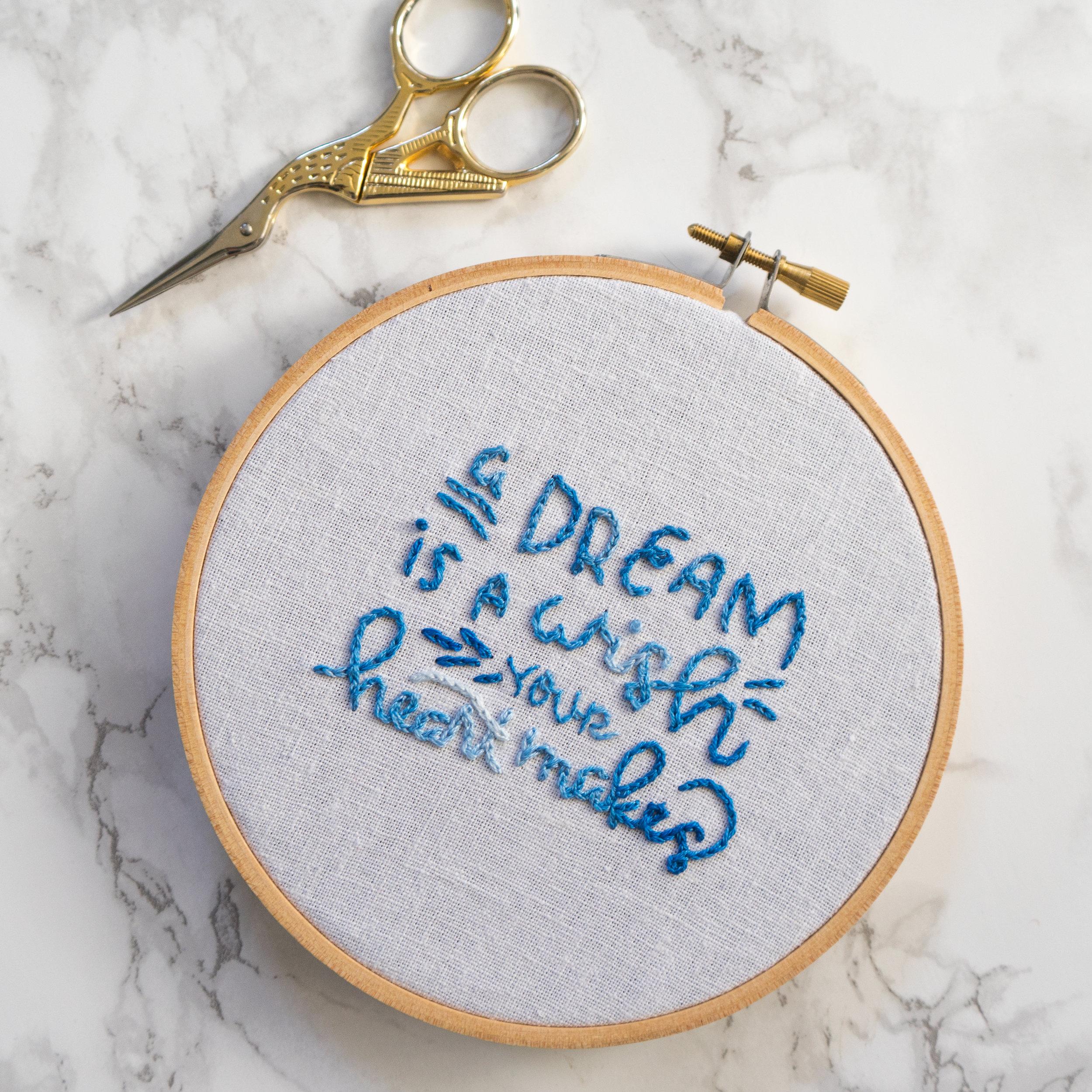 Dream-IG.jpg