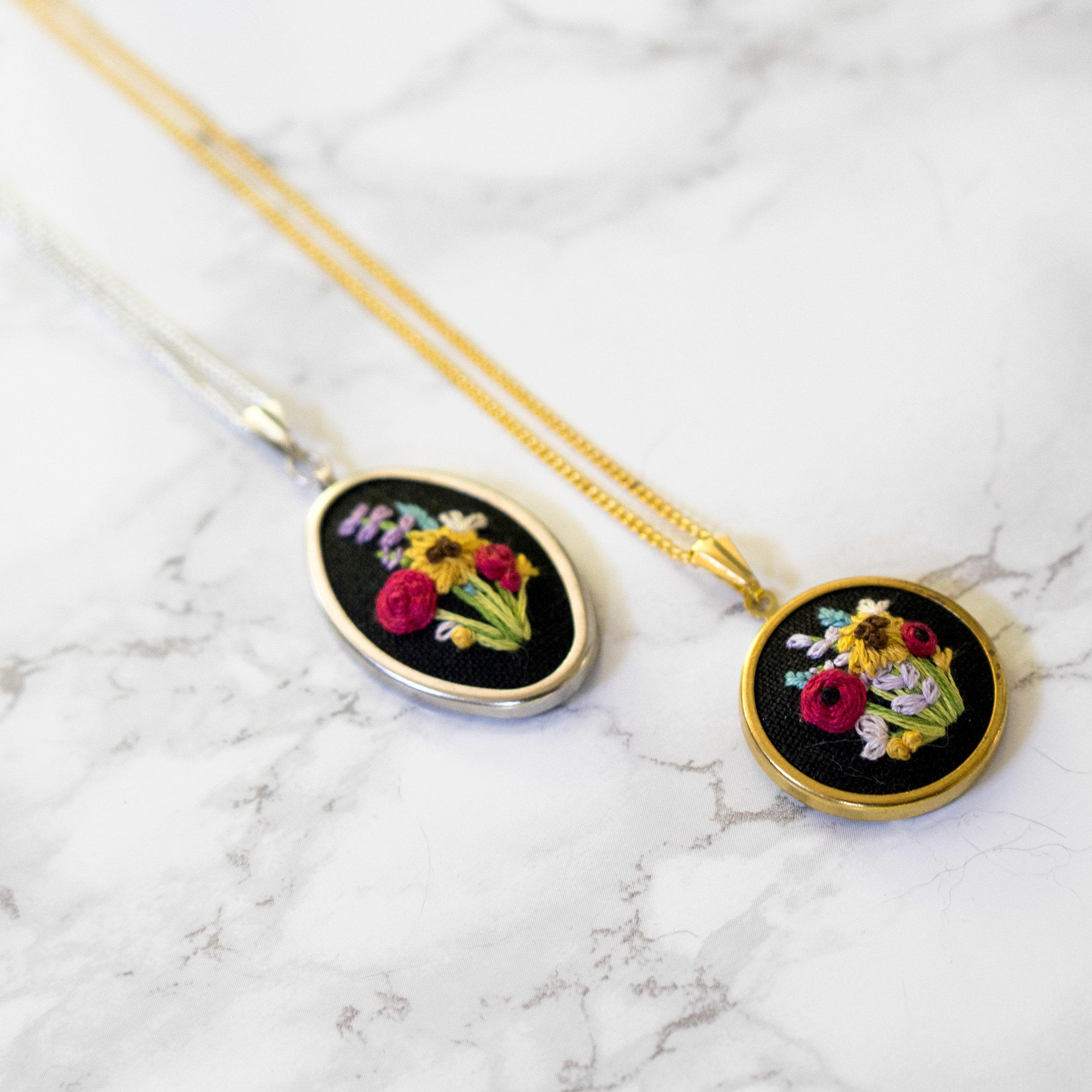 Necklace-5-IG.jpg