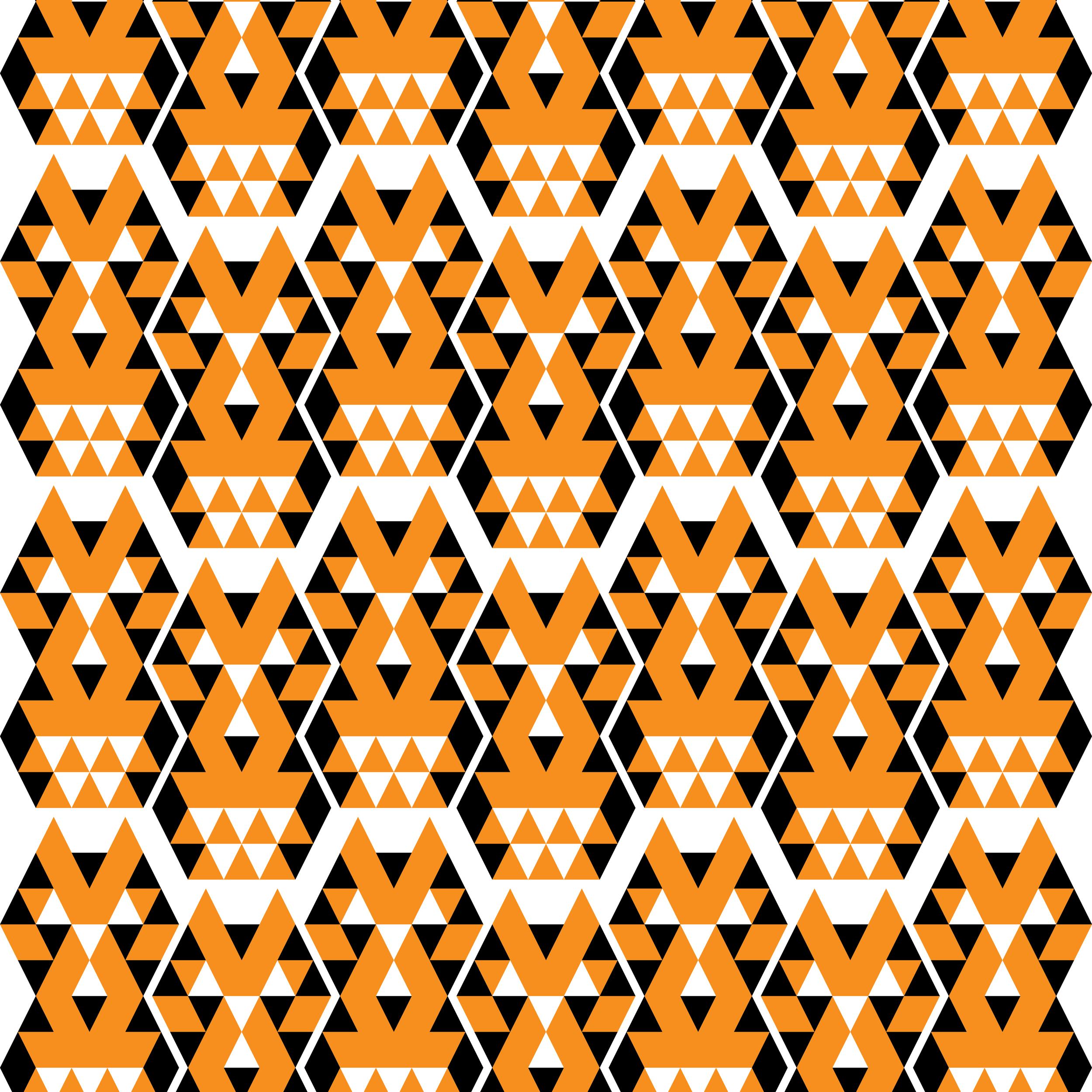Tiger pillow.jpg