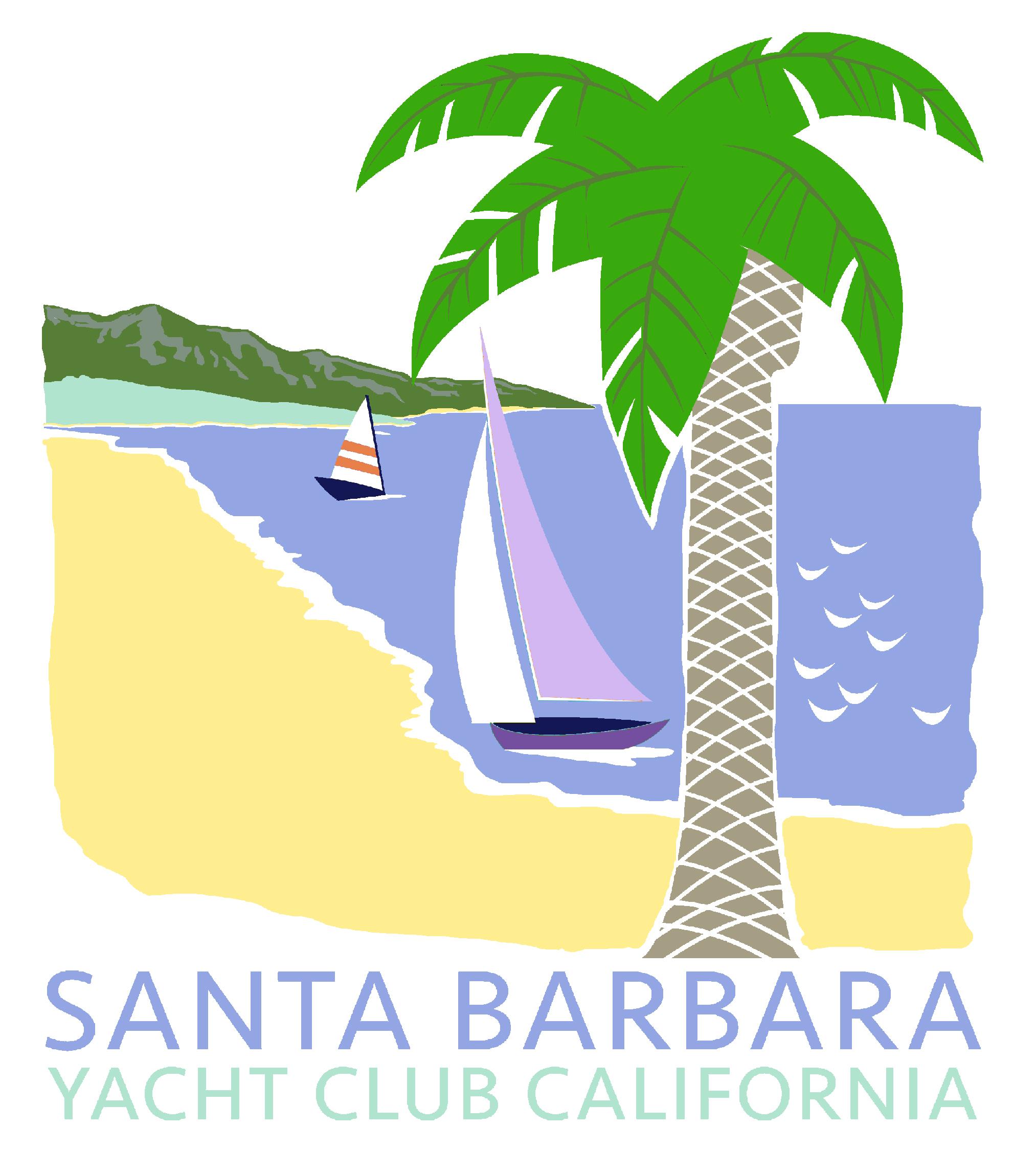 SANTA BARBARA _flat.jpg