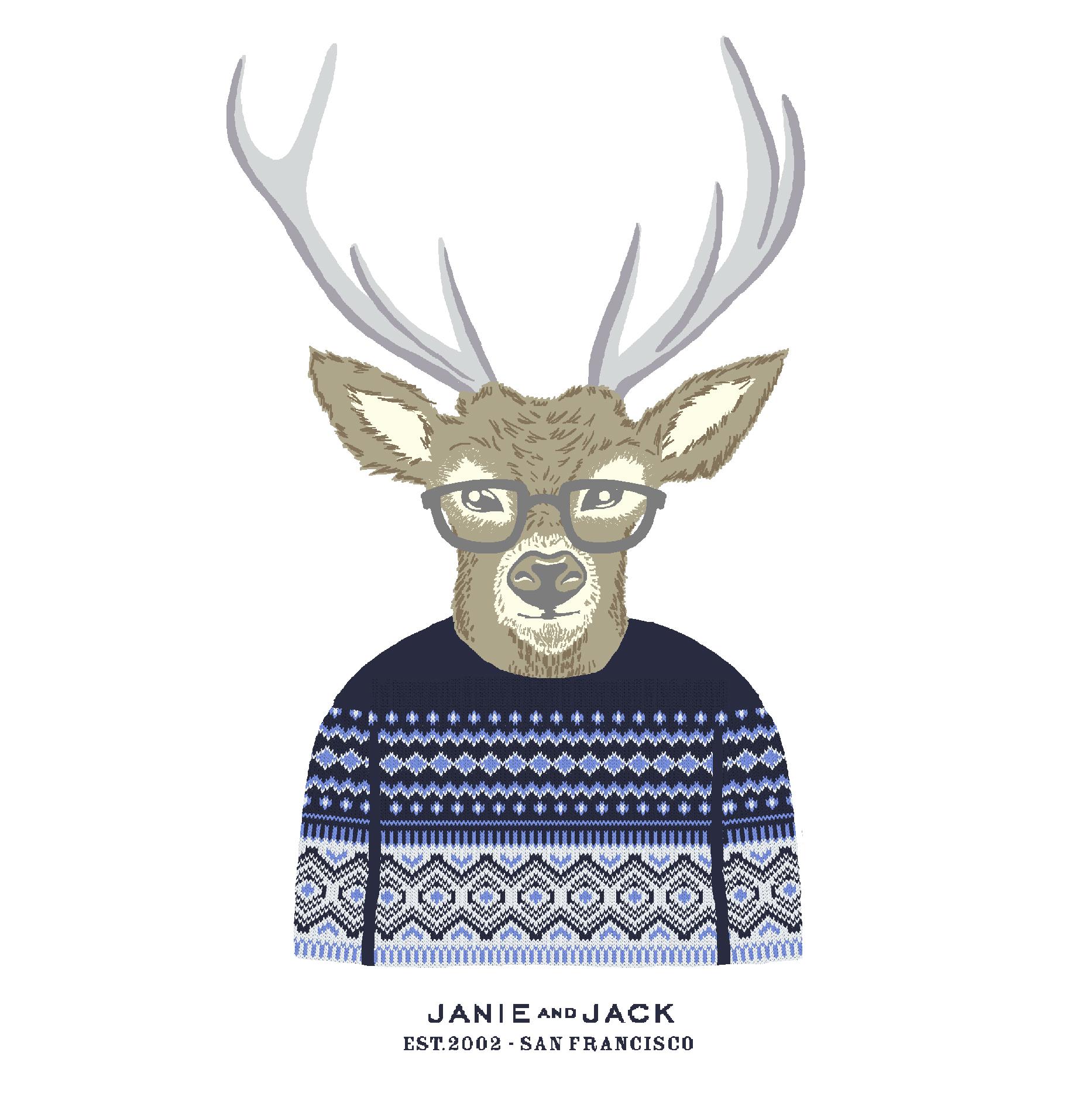 Deer sweater2.jpg