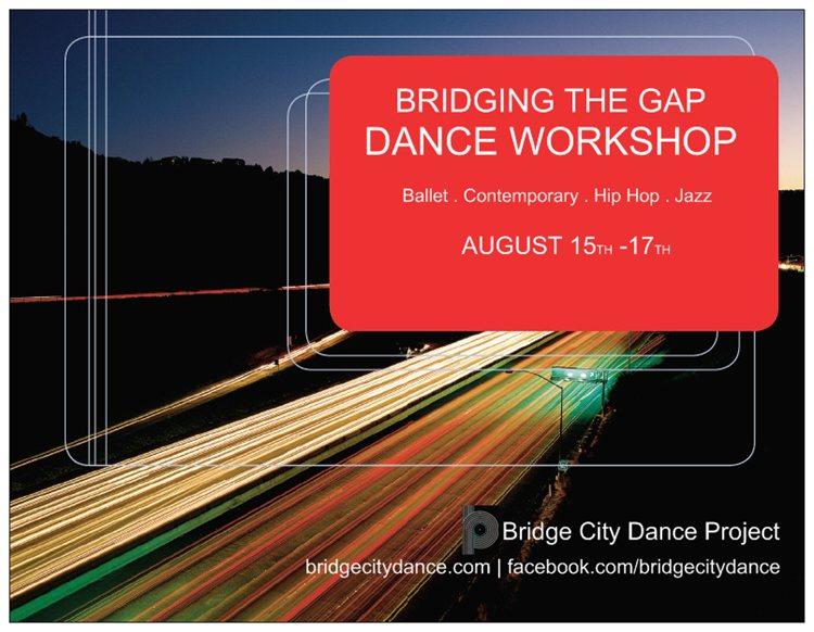 Dance Workshop Postcard.jpeg