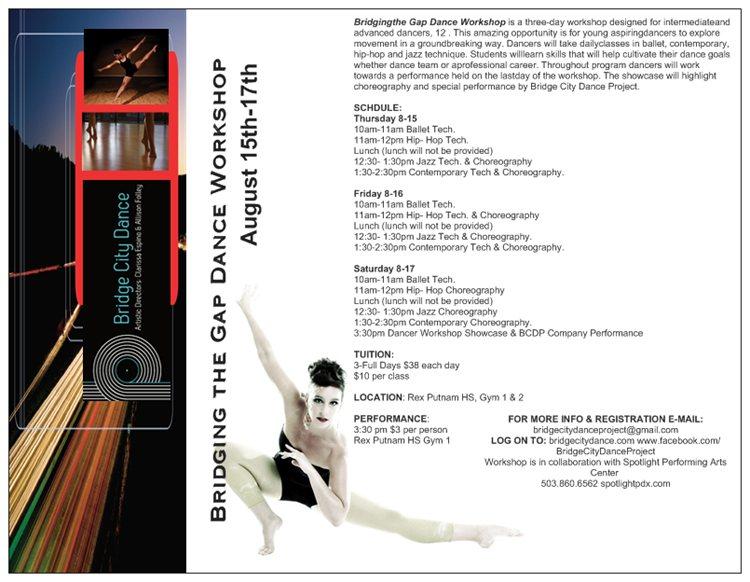Dance Workshop Back Postacrd.jpeg