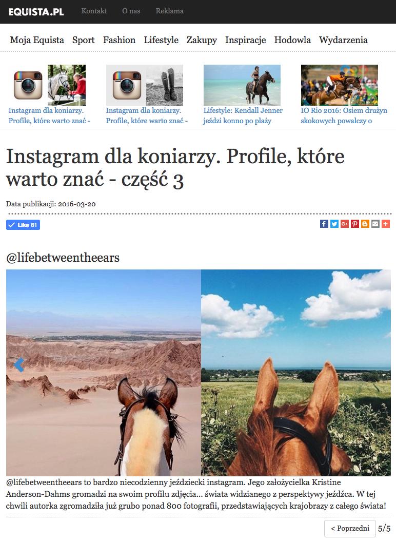 LBTE_Press_Equista.png