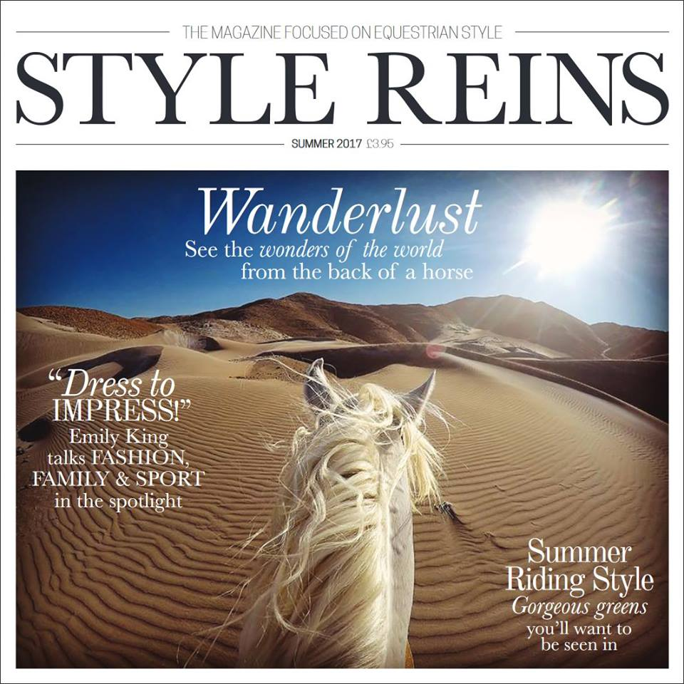 style-reins-cover.jpg