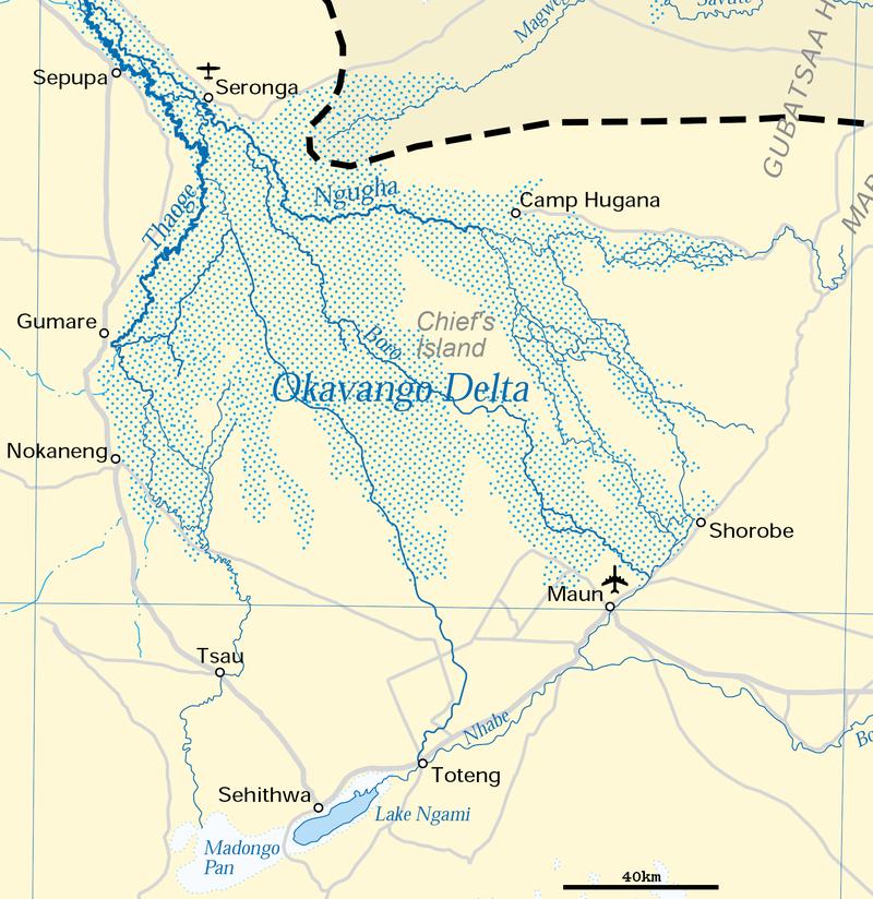 Okavango_Delta_map.png