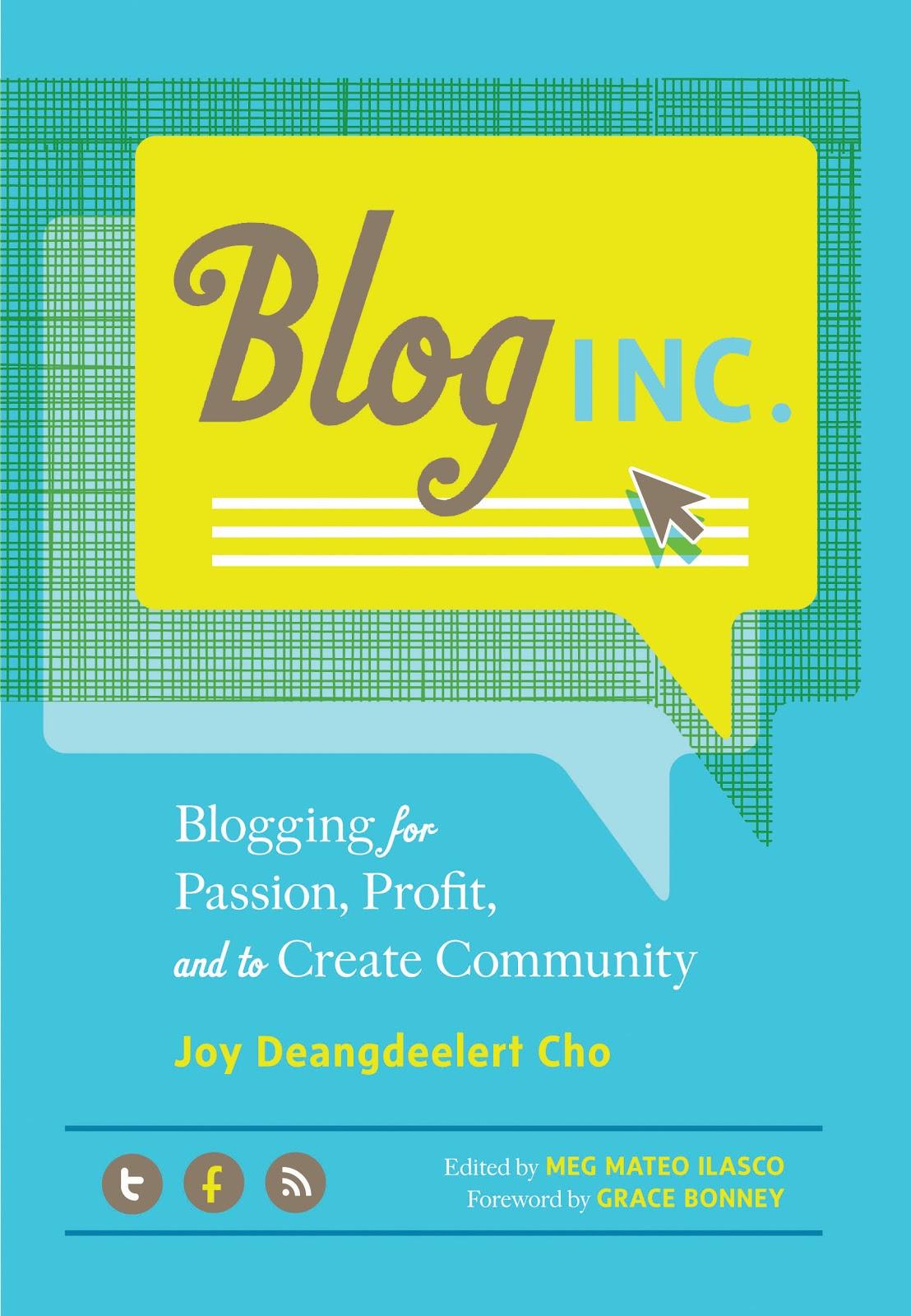 blog-inc-book-cover.jpg