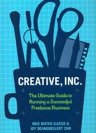 creative-inc-book-cover.jpg