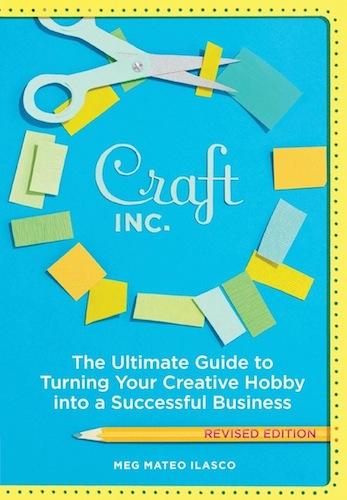 craft-inc-book-cover.jpg
