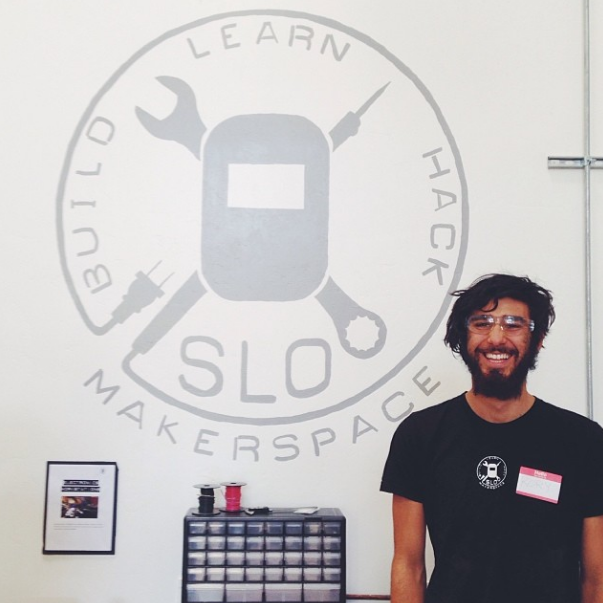 slo-makerspace-shop-manager-rory.png