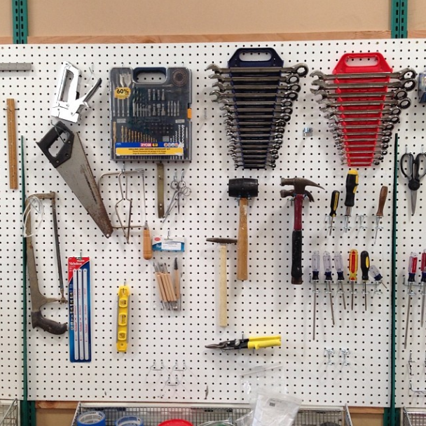 slo-makerspace-tools.png