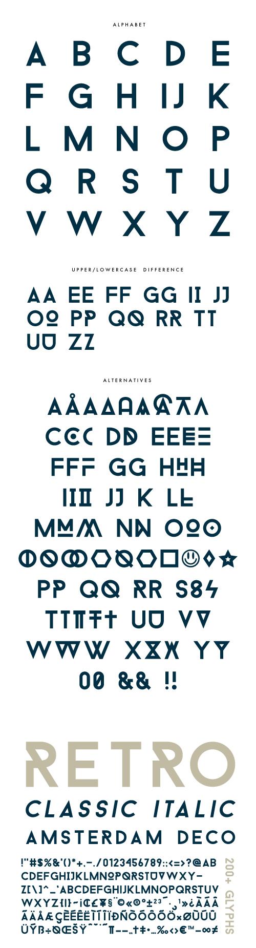 baron-typeface.jpg