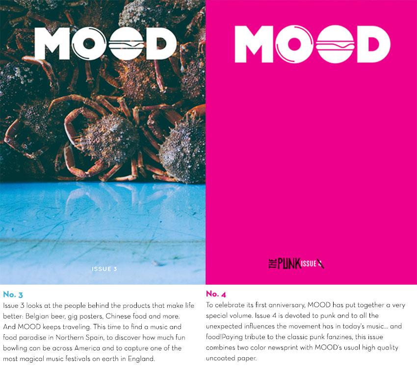 mood-magazine-3-4