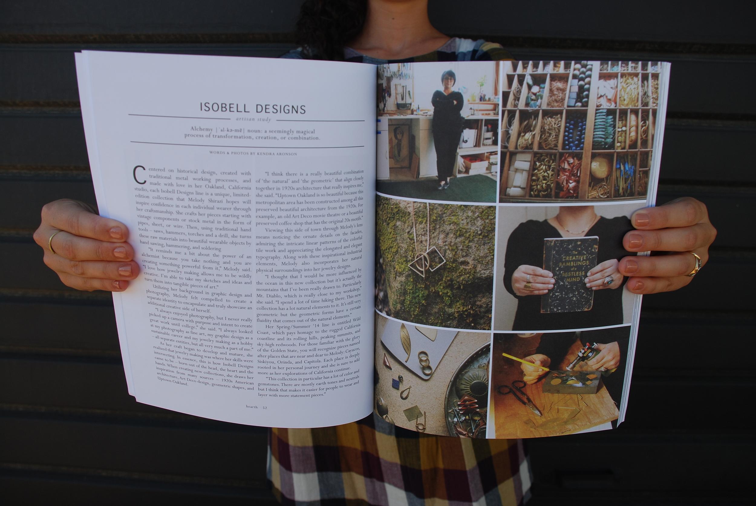 kendra-aronson-hearth-magazine-isobell-designs.JPG