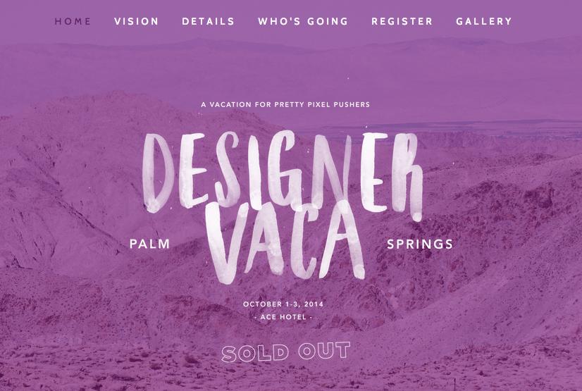 designer-vaca-2014