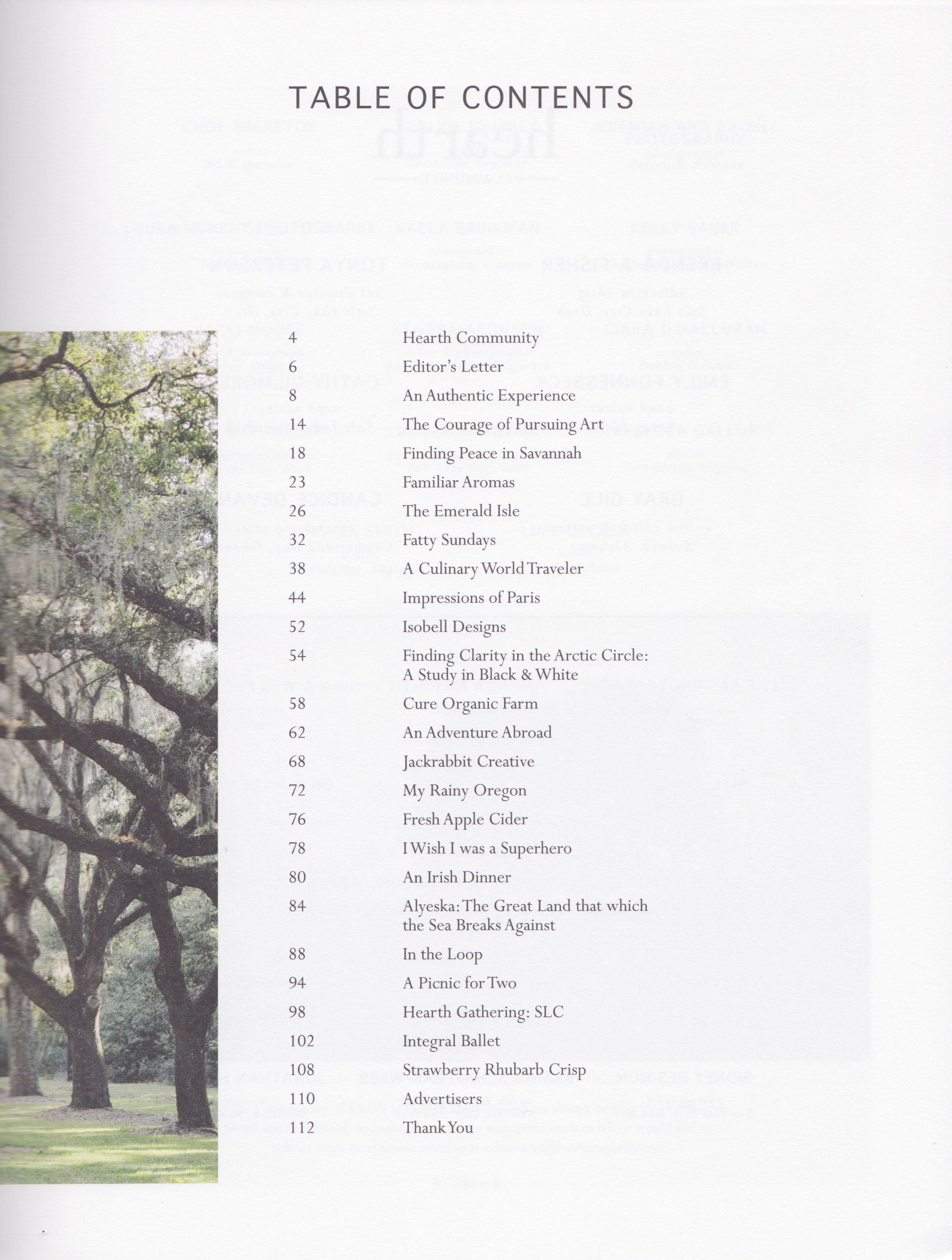 kendra-aronson-hearth-magazine-isobell-designs-5.jpg