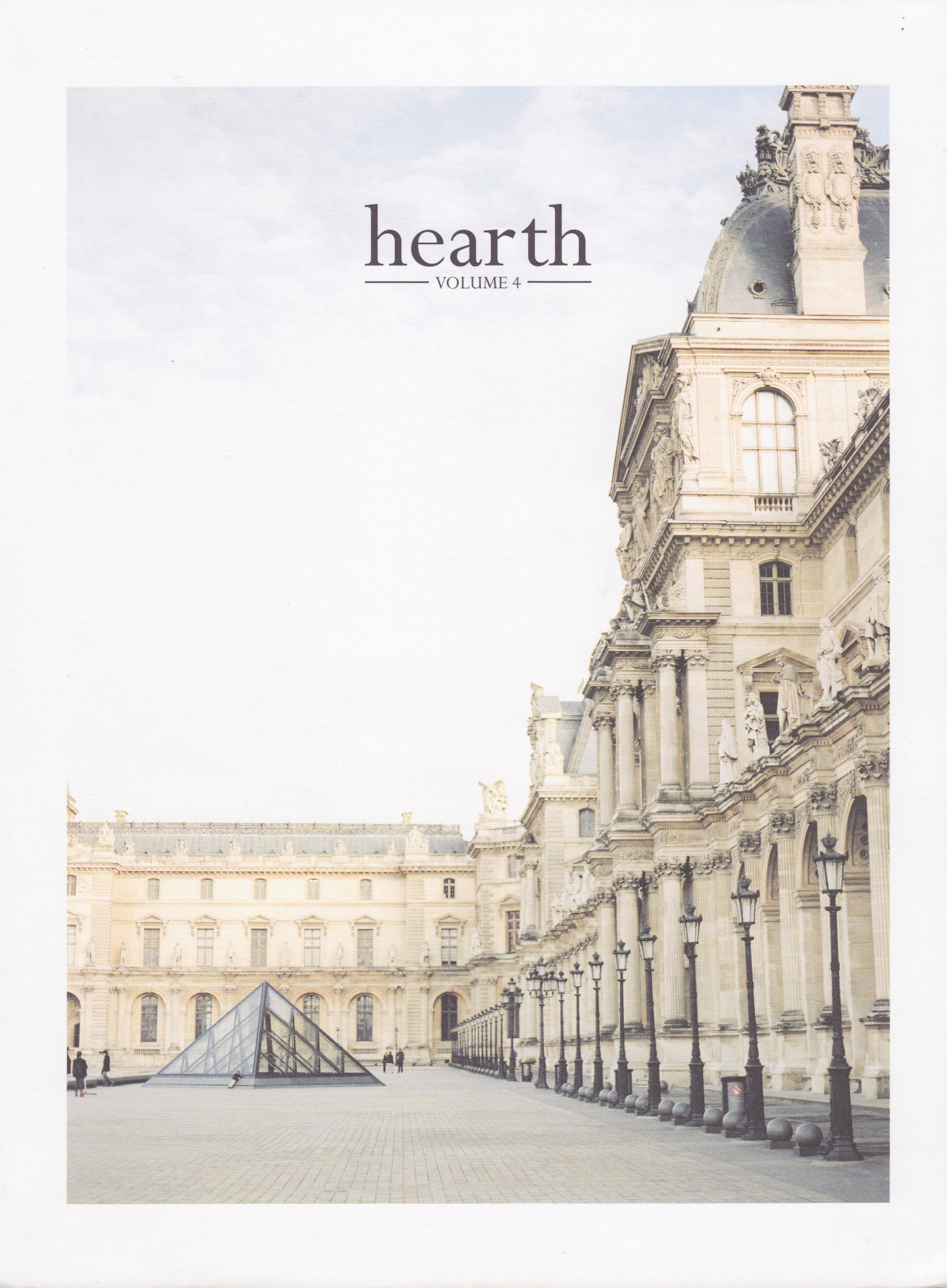 kendra-aronson-hearth-magazine-isobell-designs-7.jpg