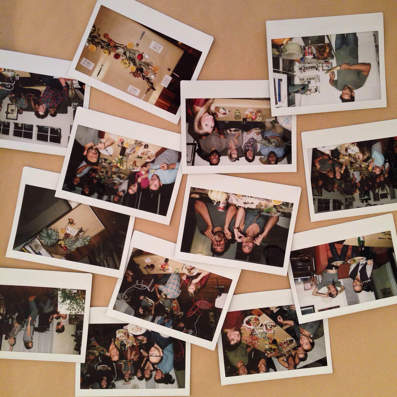kendra-aronson-friendsgiving-2014