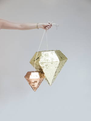 kendra-aronson-prospect-goods
