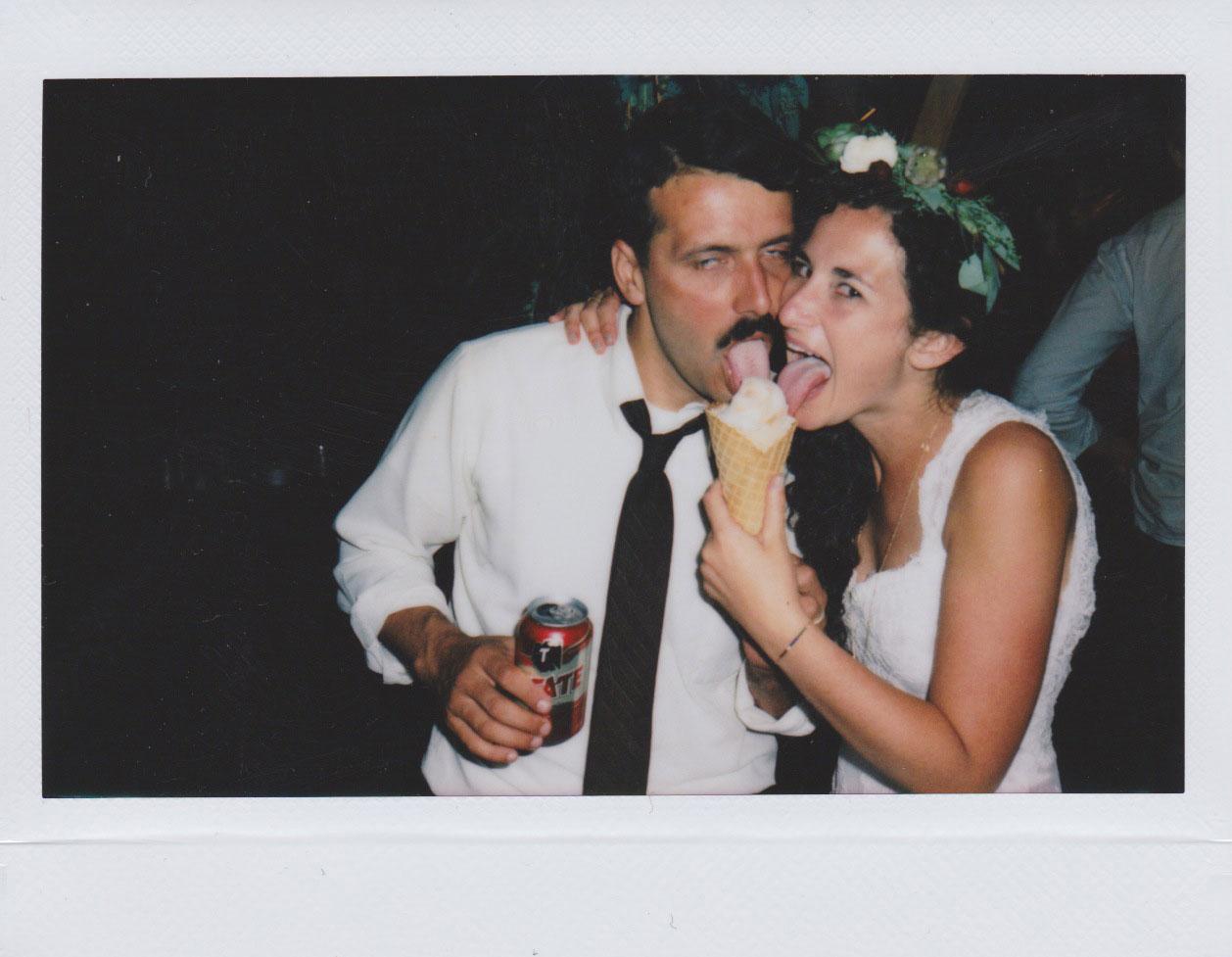 team-aromma-wedding-1.jpg