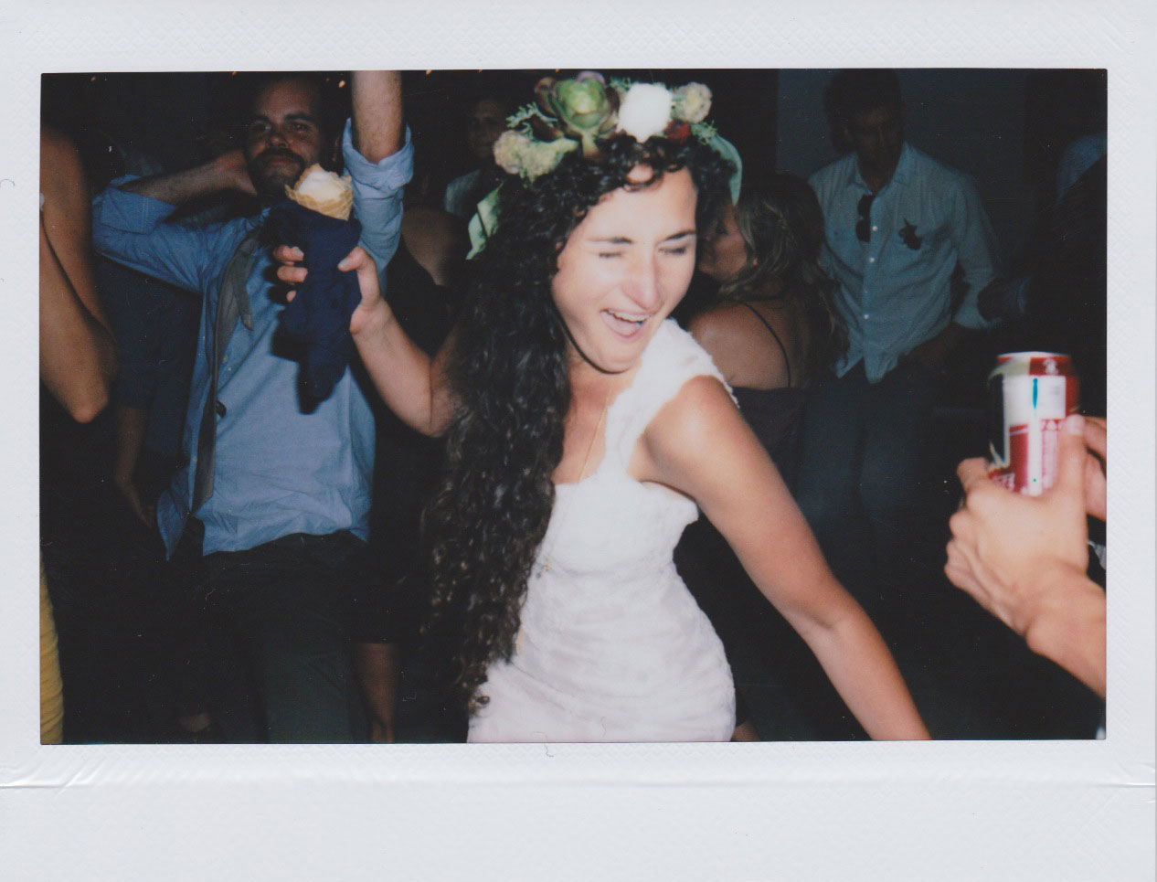 team-aromma-wedding-2.jpg
