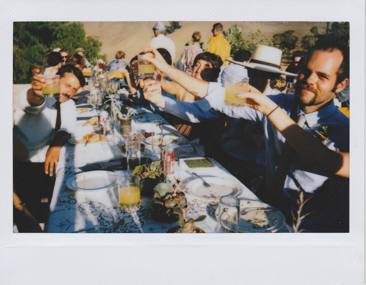 team-aromma-wedding-11.jpg