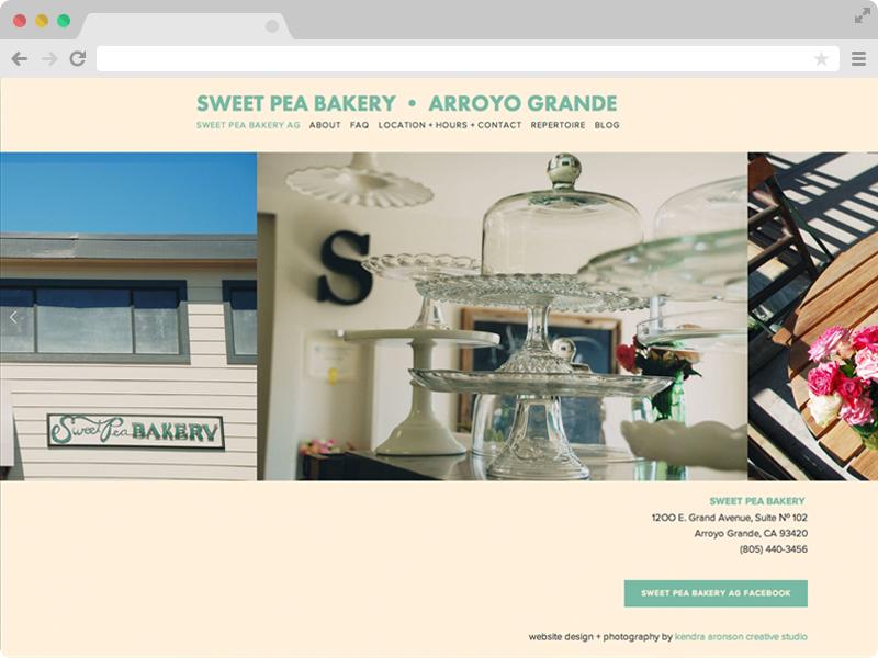 sweet-pea-bakery-arroyo-grande-kendra-aronson-creative-studio-3.jpg
