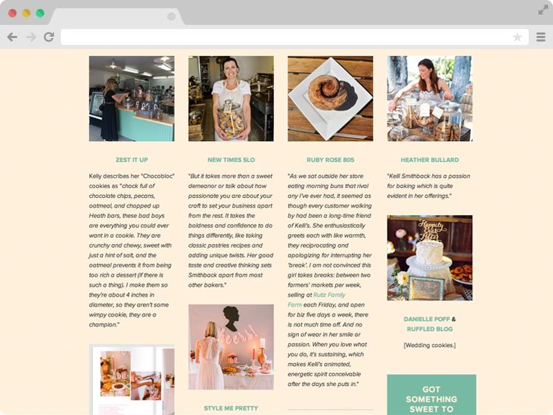 sweet-pea-bakery-arroyo-grande-kendra-aronson-creative-studio-5.jpg