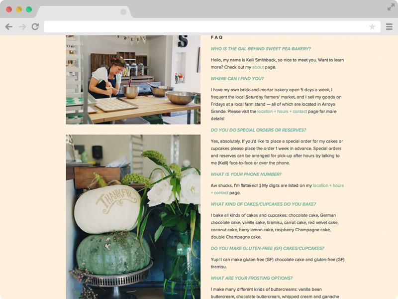 sweet-pea-bakery-arroyo-grande-kendra-aronson-creative-studio-6.jpg