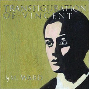 M-WARD-Transfiguration-of-Vincent