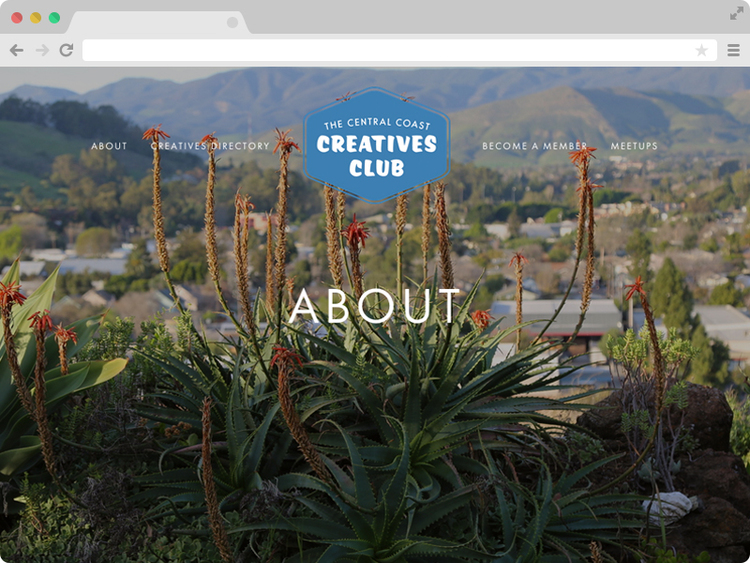central-coast-creatives-club-kendra-aronson-creative-studio-1.jpg