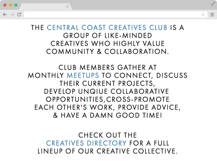 central-coast-creatives-club-kendra-aronson-creative-studio-2.jpg
