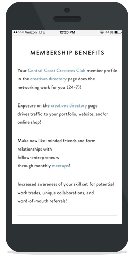 central-coast-creatives-club-iphone-3.jpg