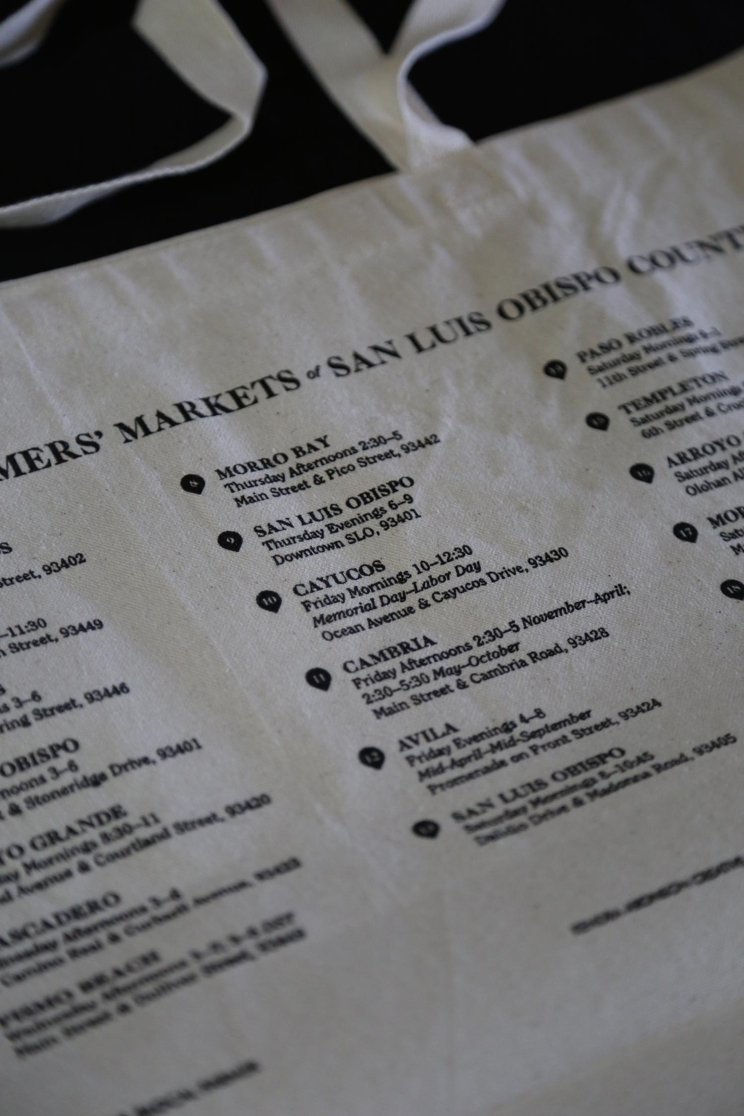 slo-farmers-market-cookbook-tote-bag.jpg