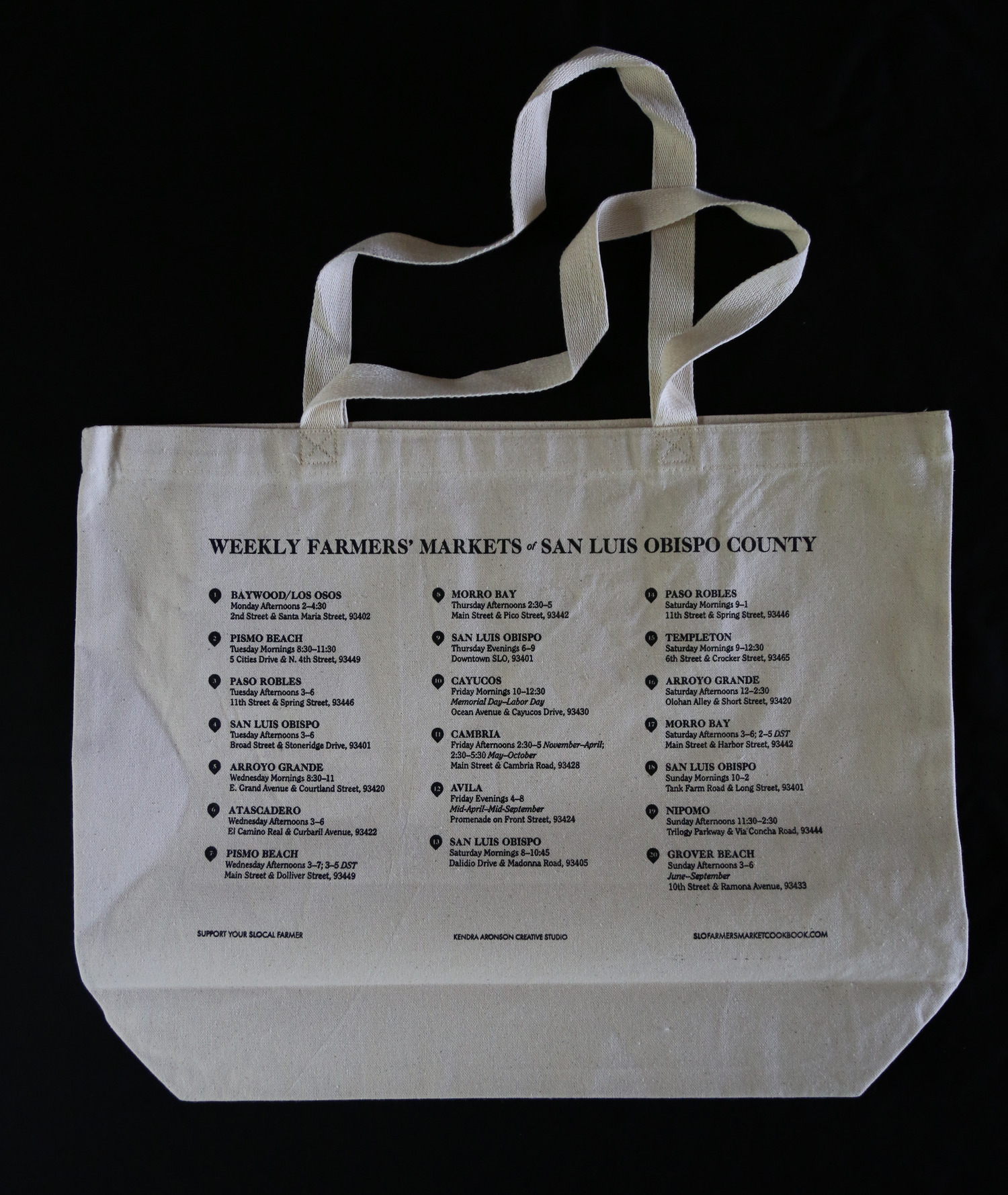 slo-farmers-market-cookbook-tote-bag.png