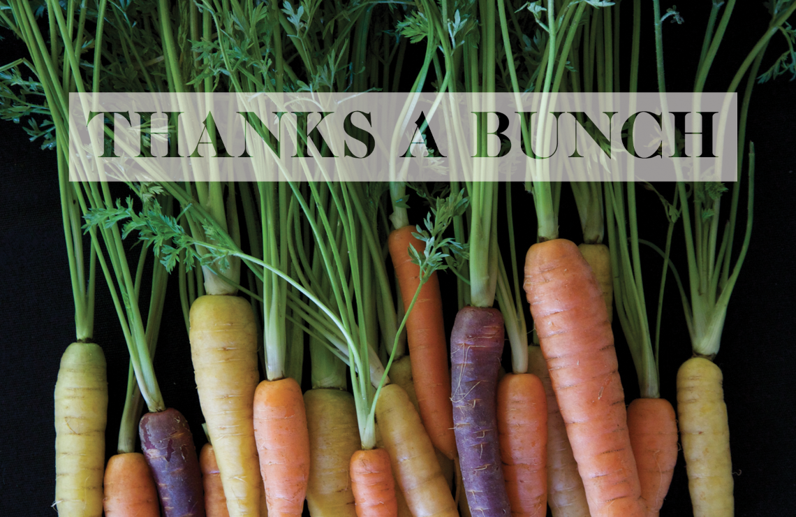 slo-farmers-market-cookbook-thank-you-cards