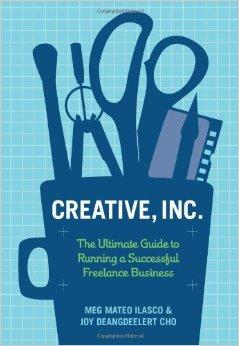 creative-inc-book