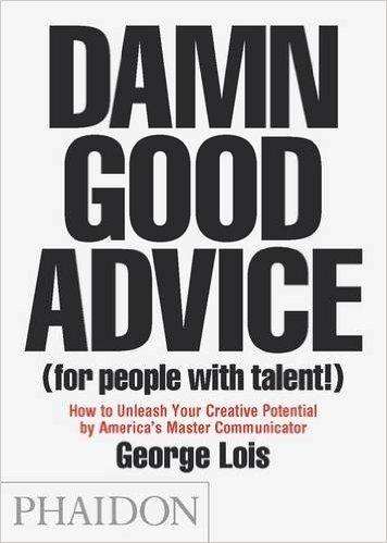 damn-good-advice-book