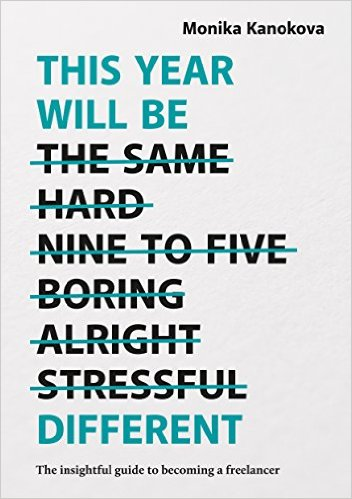 this-year-will-be-different-book