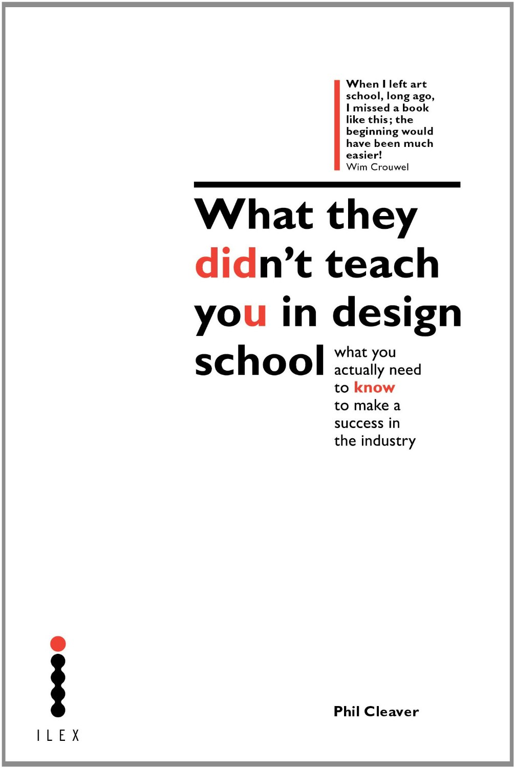 what-they-didnt-teach-you-in-design-school