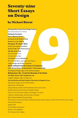 79-short-essays-on-design
