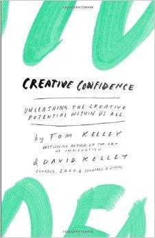 creative-confidence-book