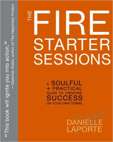 the-fire-starter-sessions