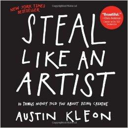 steal-like-an-artist-book