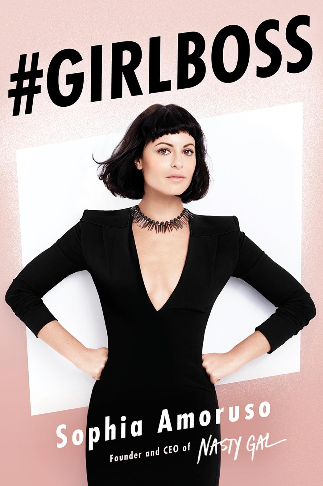 girlboss-book-cover